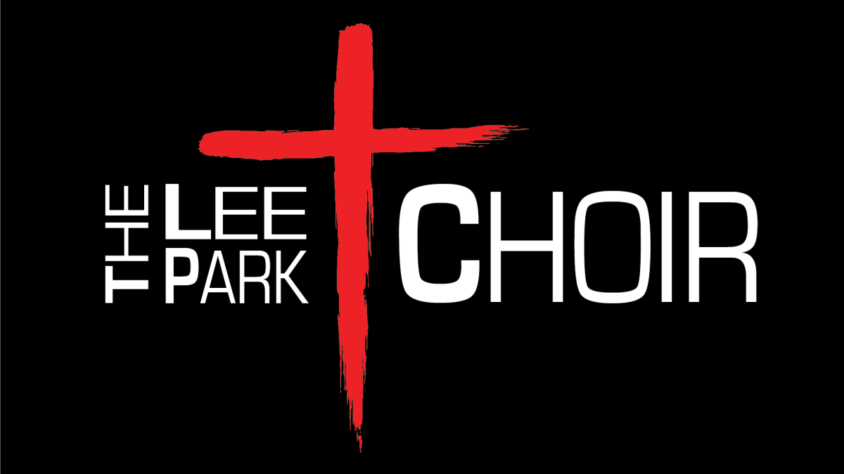 The Lee Park Choir