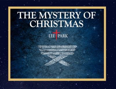 The Mystery of Christmas Tickets